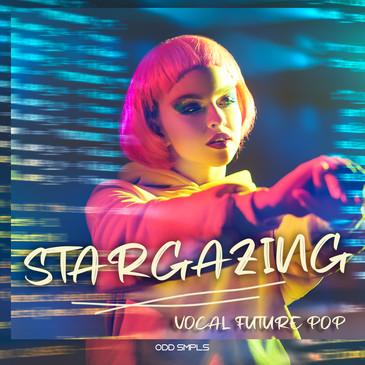 Stargazing: Vocal Future Pop