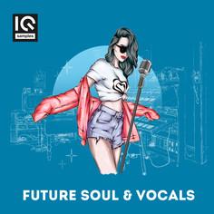 Future Soul & Vocals