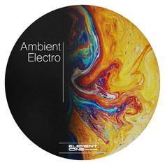 Ambient Electro