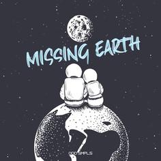 Missing Earth: Lofi Hip Hop