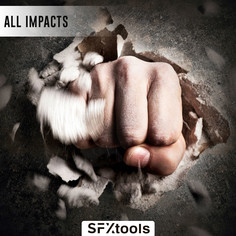 All Impacts