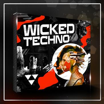 Wicked Techno