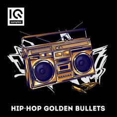 Hip-Hop Golden Bullets