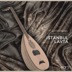 Istanbul Lavta