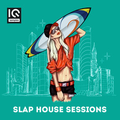 Slap House Sessions