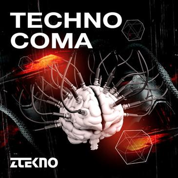 Techno Coma