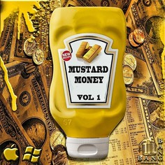 Mustard Money Vol 1