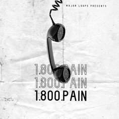 1-800-Pain