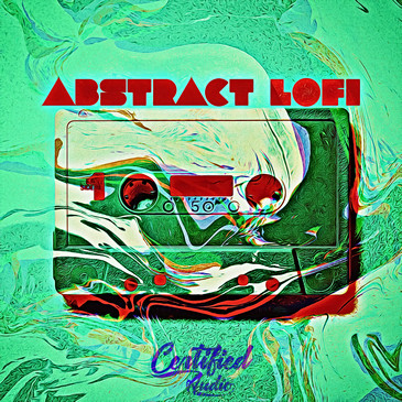 Abstract Lofi