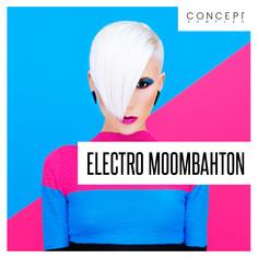 Electro Moombahton