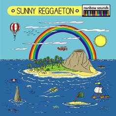 Sunny Reggaeton