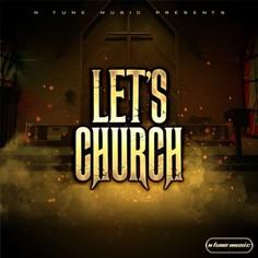Let's Church