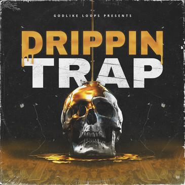 Drippin Trap