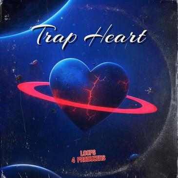 Trap Heart