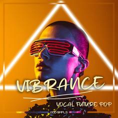 Vibrance: Future Pop