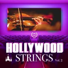 Hollywood Strings Vol 2