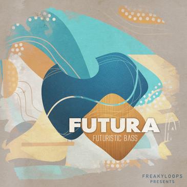 Futura: Futuristic Bass