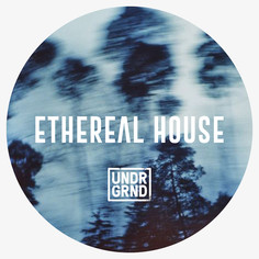Ethereal House