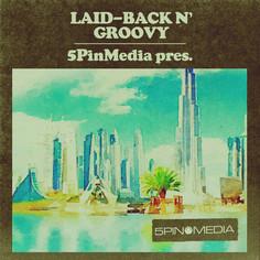 Laid-back N Groovy