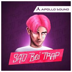 SadBoi Trap