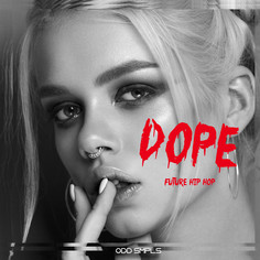 Dope: Future Hip Hop