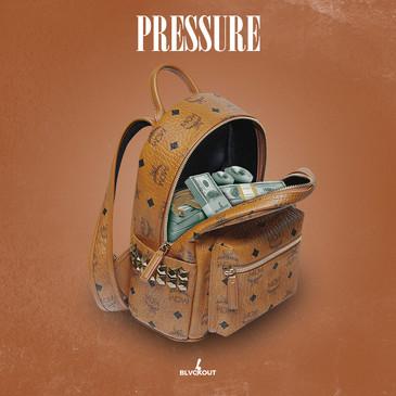 Blvckout Pressure