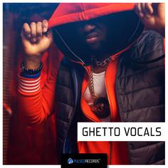 Ghetto Vocals