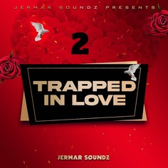 Trapped In Love 2