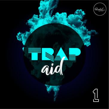 Trap Aid Vol 1