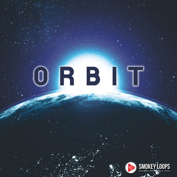 Smokey Loops: Orbit