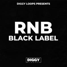 RnB Black Label
