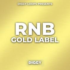 RnB Gold Label