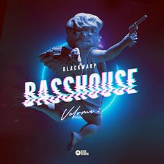 Blackwarp - Bass House Vol 2