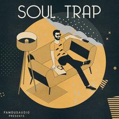 Famous Audio: Soul Trap