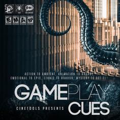 Gameplay Cues