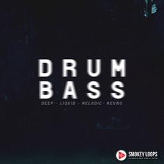 Smokey Loops: Drum & Bass