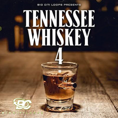 Tennessee Whiskey 4