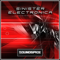Sinister Electronica