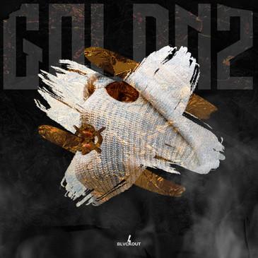 Goldn 2
