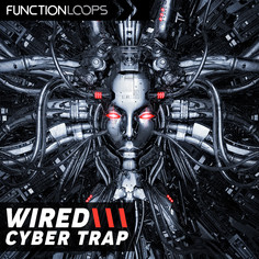 Wired: Cyber Trap