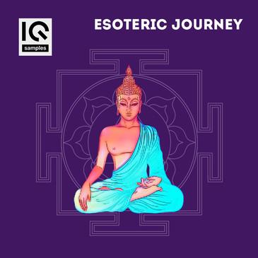 Esoteric Journey