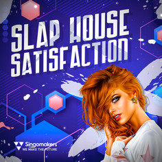 Slap House Satisfaction
