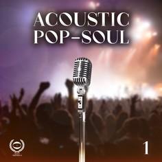 Acoustic Pop-Soul 1