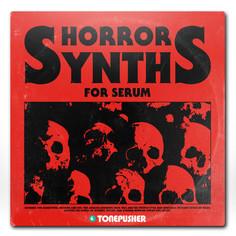 Horror Synths