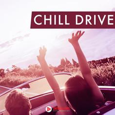 Smokey Loops: Chill Drive