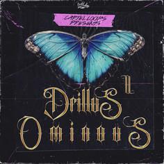 Drillus Ominous 2