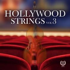 Hollywood Strings Vol 3