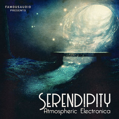 Serendipity: Atmospheric Electronica