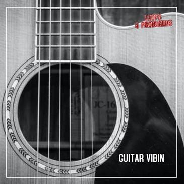 Guitar Vibin