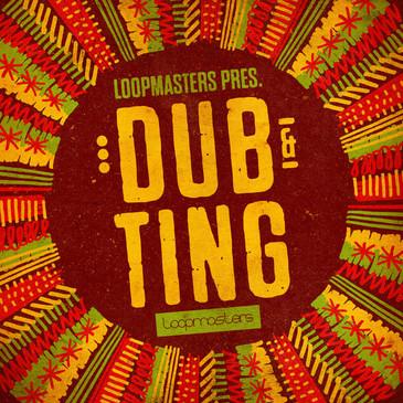 Dub & Ting